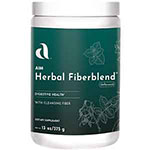 herbal fiberblend dietary fiber.